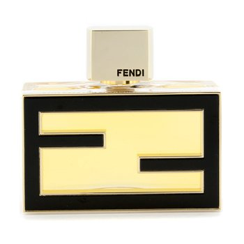 Fan Di Fendi Extreme Eau De Parfum Spray  50ml/1.7oz