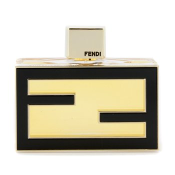 Fan Di Fendi Extreme Eau De Parfum Spray  75ml/2.5oz