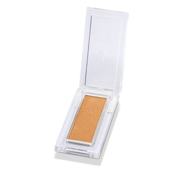 Tempting Glance Intense Eyeshadow (novo pakiranje)  2.6g/0.09oz