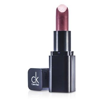 Calvin Klein Delicious Luxury Creme Pintalabios (Nuevo Empaque) - #145 Mulberry (Sin Caja)  3.5g/0.12oz