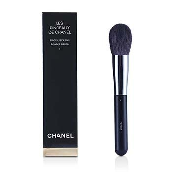 Chanel Les Pinceaux De Chanel Powder Brush #1
