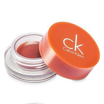 Ultimate Edge Lip Gloss (Pot)  3.1g/0.11oz