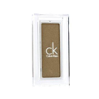 Calvin Klein Tempting Glance Sombra de Ojos Intensa (Empaque Nuevo) - #125 Homeymoon (Sin Caja)  2.6g/0.09oz