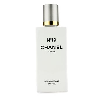 Chanel No.19 ���� ��� ���� � ���� (���������� � ���)  200ml/6.8oz