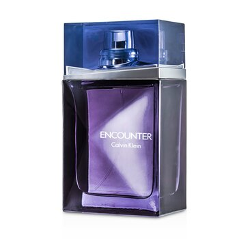 Encounter Eau De Toilette Spray  50ml/1.7oz
