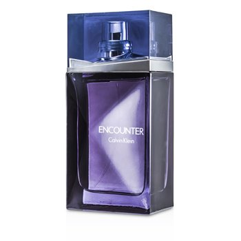 Encounter Eau De Toilette Spray  100ml/3.4oz