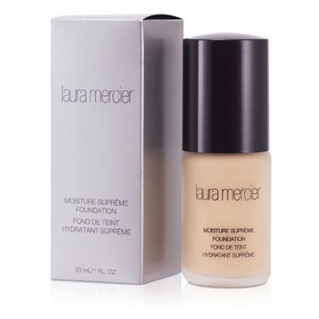 Moisture Supreme Foundation  30ml/1oz