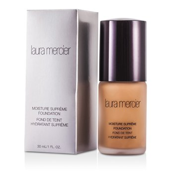Base Moisture Supreme Foundation  30ml/1oz