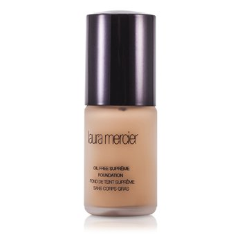Oil Free Supreme Foundation  30ml/1oz