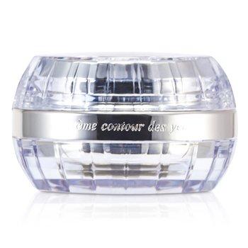 Intensive Eye Contour Cream  15ml/0.53oz