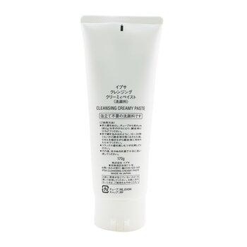 Premier Line Cleansing Creamy -puhdistusvoide  170g/5.7oz