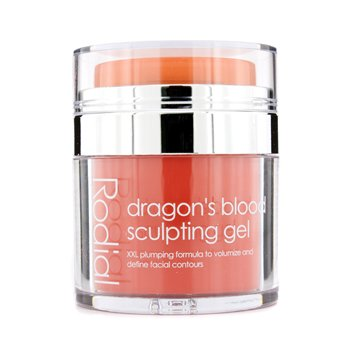 Dragon's Blood Sculpting Gel  50ml/1.7oz