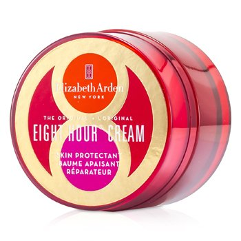 Eight Hour Cream Skin Protectant  30ml/1oz