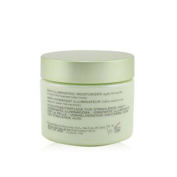 Dr. Andrew Mega-Bright Skin Illuminating Moisturizer  50ml/1.7oz