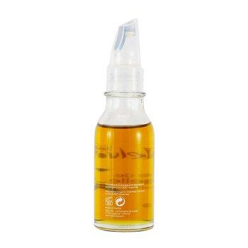 Nigella ulje  50ml/1.69oz