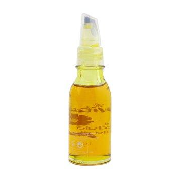 Calendula Oil  50ml/1.6oz