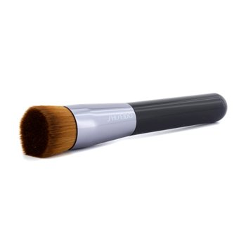 Perfect Foundation Brush  -