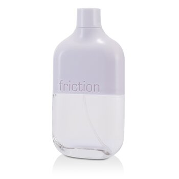 Fcuk Friction For Him 愛火男性淡香水  100ml/3.4oz