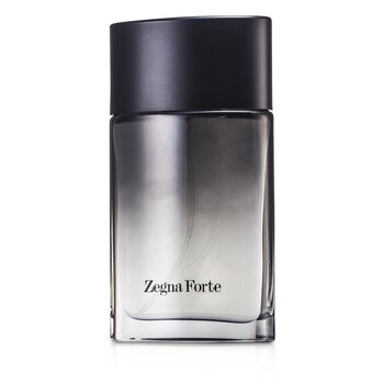 Zegna Forte Eau De Toilette Spray  50ml/1.7oz