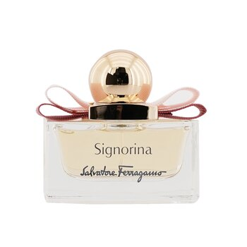 Signorina parfemska voda u spreju  30ml/1oz
