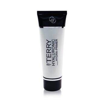 By Terry Hidra Bază Hialuronică Bază Micro Resurfactantă Multi Zone (Hidra Umplere Incoloră)  40ml/1.33oz