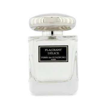 Flagrant Delice Eau De Parfum Spray  100ml/3.4oz