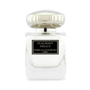 Flagrant Delice Eau De Parfum Spray  50ml/1.7oz