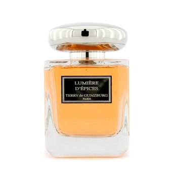 Lumiere D'Epices Eau De Parfum Spray  100ml/3.4oz