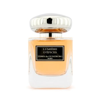 Lumiere D'Epices Eau De Parfum Spray  50ml/1.7oz