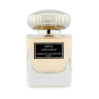 Reve Opulent Eau De Parfum Spray  50ml/1.7oz