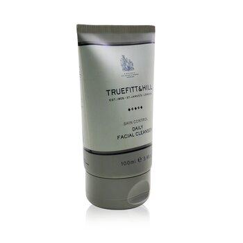 Skin Control Daily Facial Cleanser  100ml/3.4oz