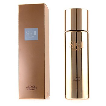 LXP Ultimate Esencia Perfeccionadora  150ml/5oz