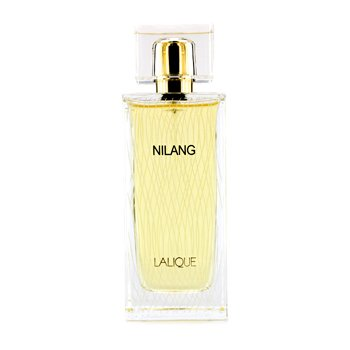 Nilang Eau De Parfum Spray  100ml/3.3oz