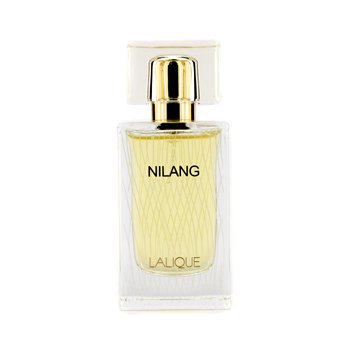 Nilang Eau De Parfum Spray  50ml/1.7oz