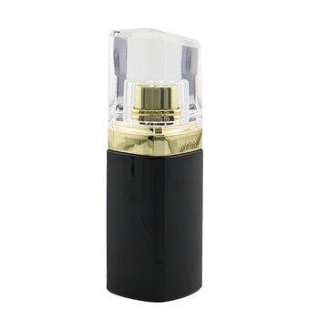 Boss Nuit Pour Femme parfemska voda u spreju  30ml/1oz