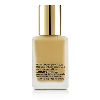 Base liquida Double Wear Stay In Place Makeup SPF 10  30ml/1oz