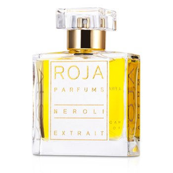 Neroli Extrait Spray 50ml/1.7oz