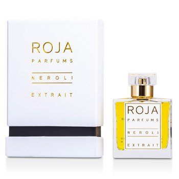 Roja Dove Neroli Extrait Vap.  50ml/1.7oz