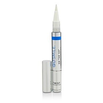 On The Go Teeth Whitening Pen  1.3ml/0.04oz
