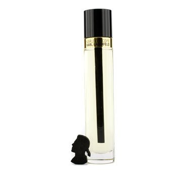 Lagerfeld Karleidoscope Eau De Parfum Spray  60ml/2oz