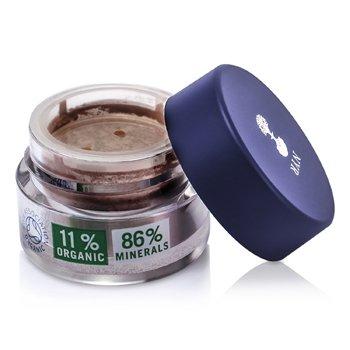 Minerals Color Ojos  1g/0.03oz