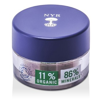 Neal's Yard Remedies Minerals Color Ojos - #22 Barey  1g/0.03oz