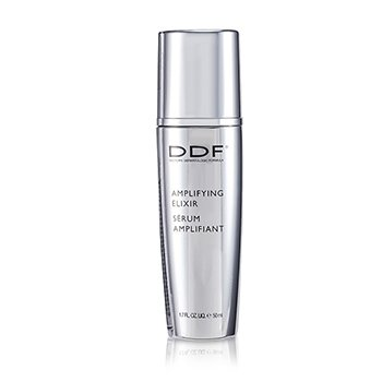DDF Amplifying Elixir (Unboxed)  50ml/1.7oz