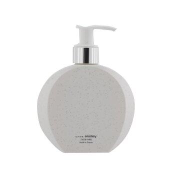 Soir De Lune Perfumed Bath & Shower Gel  200ml/6.8oz