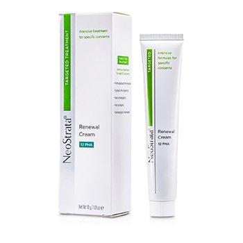 Neostrata Crema Renovadora  30g/1.05oz