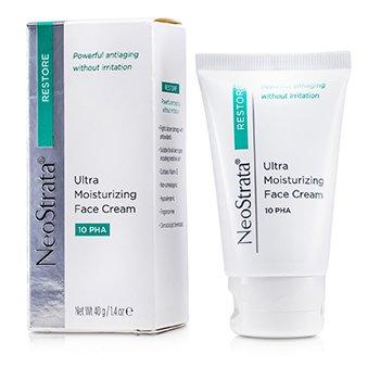 Neostrata Crema Rostro Ultra Hidratante  40g/1.4oz