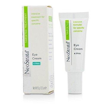 Targeted Treatment Eye Cream 4 PHA  15g/0.5oz