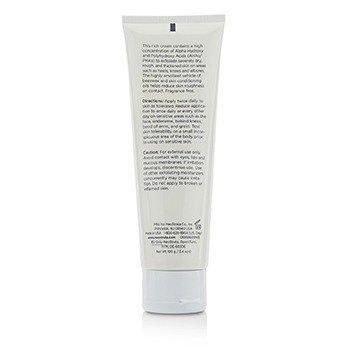 Targeted Treatment Problem Dry Skin Cream Step Up Level 20 AHA/PHA  100g/3.4oz