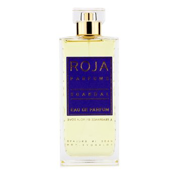 Roja Dove Scandal Apă de Parfum Spray   100ml/3.4oz