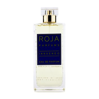 Roja Dove Innuendo Eau De Parfum Spray  100ml/3.4oz